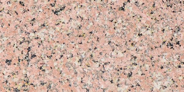 granite suppliers in hyderabad